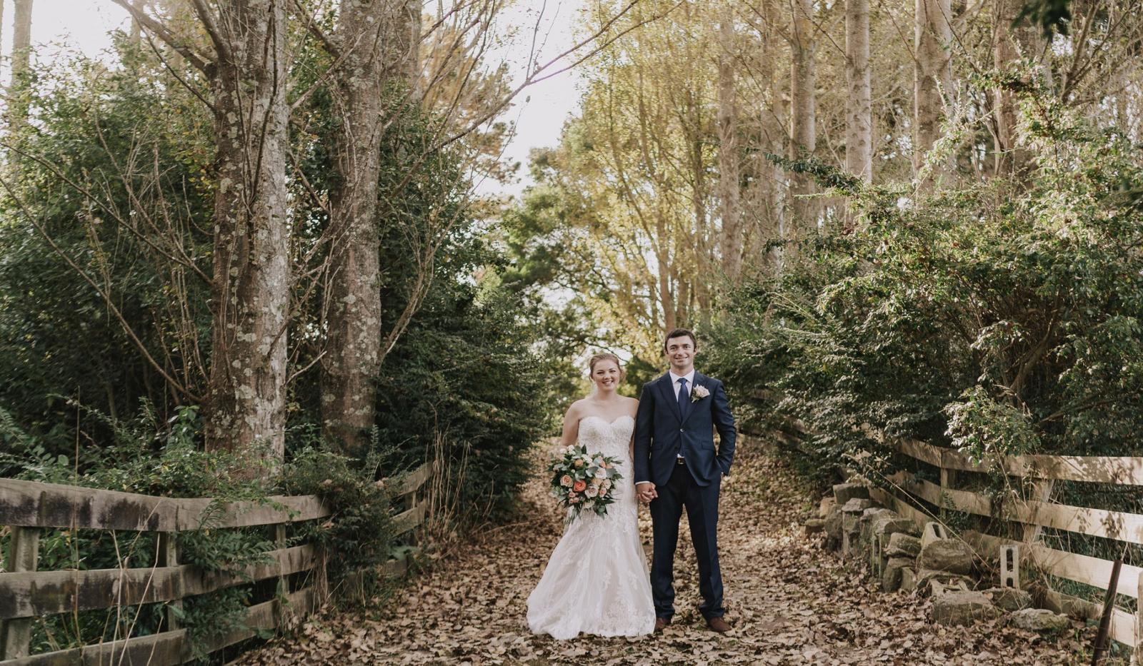 Best Wedding Venues Reception In Hamilton Waikato And